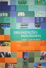 organizacoes-inovadoras